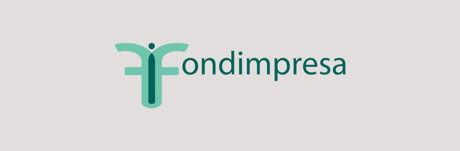 CONTO FORMAZIONE FONDIMPRESA