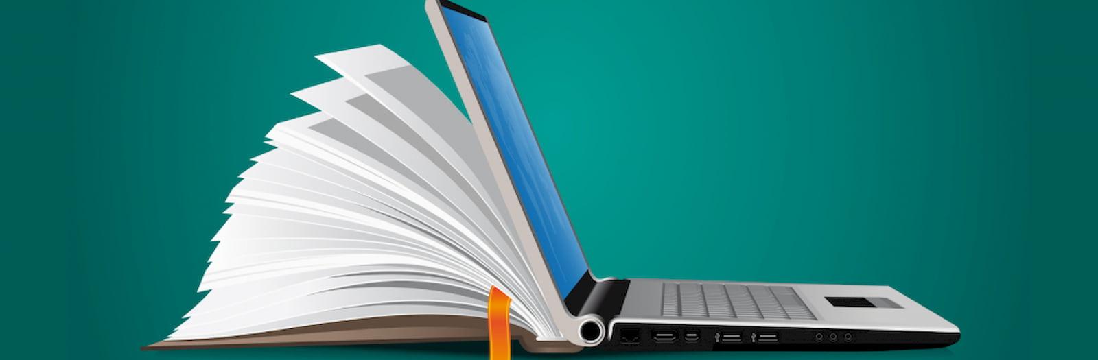 E-LEARNING: FUNZIONALE O EFFICACE?