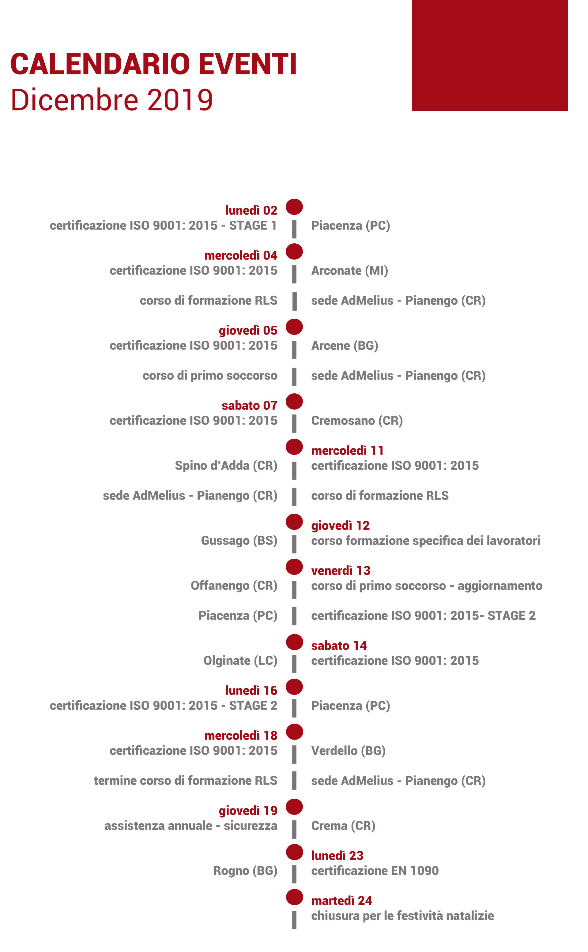 dicembre-calendario-eventi-sito
