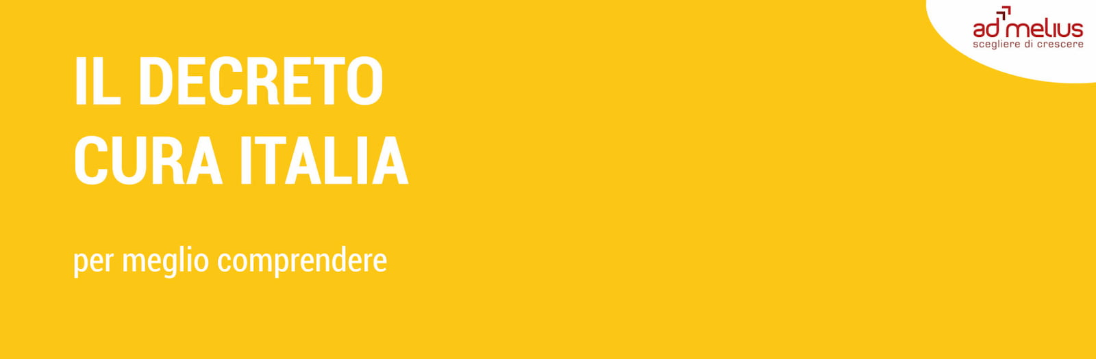 INAIL: VALIDAZIONE STRAORDINARIA DEI DPI – DECRETO CURA ITALIA